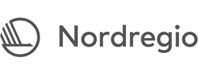 nordregio