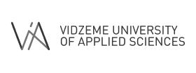 vidzeme university