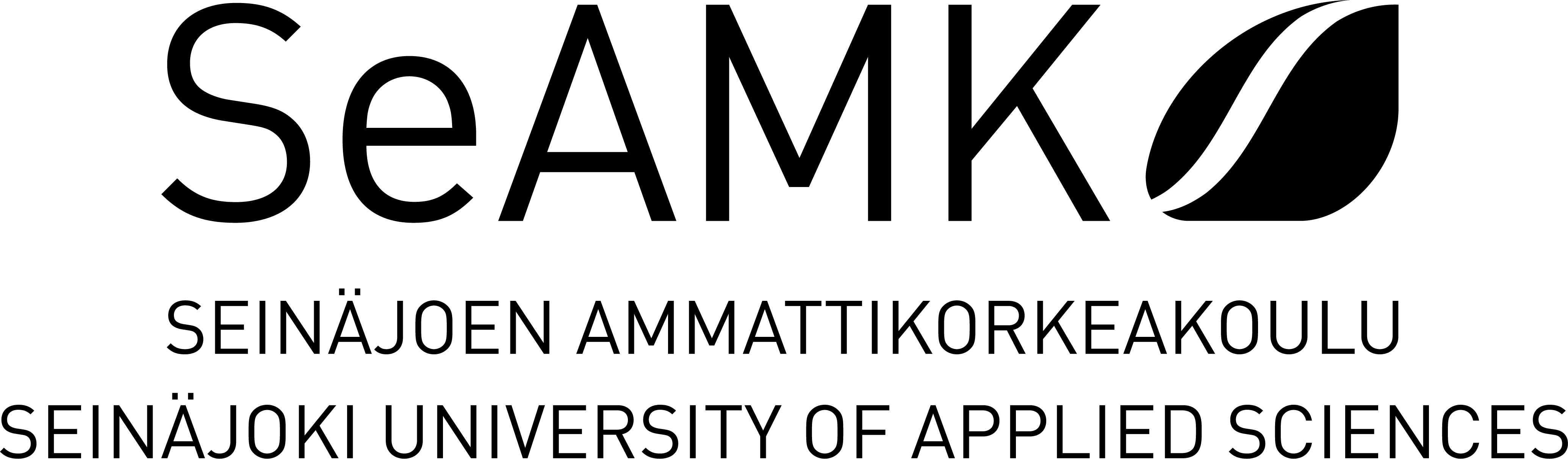 Seinäjoki University of Applied Sciences